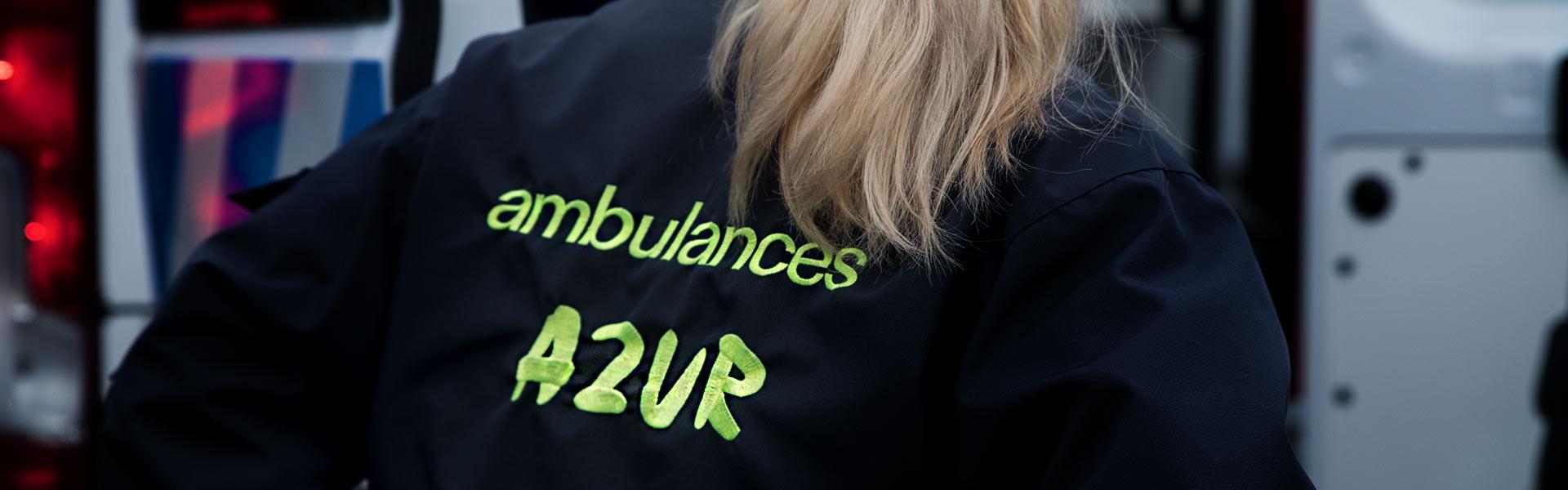 Ambulance-Azur-castres-02