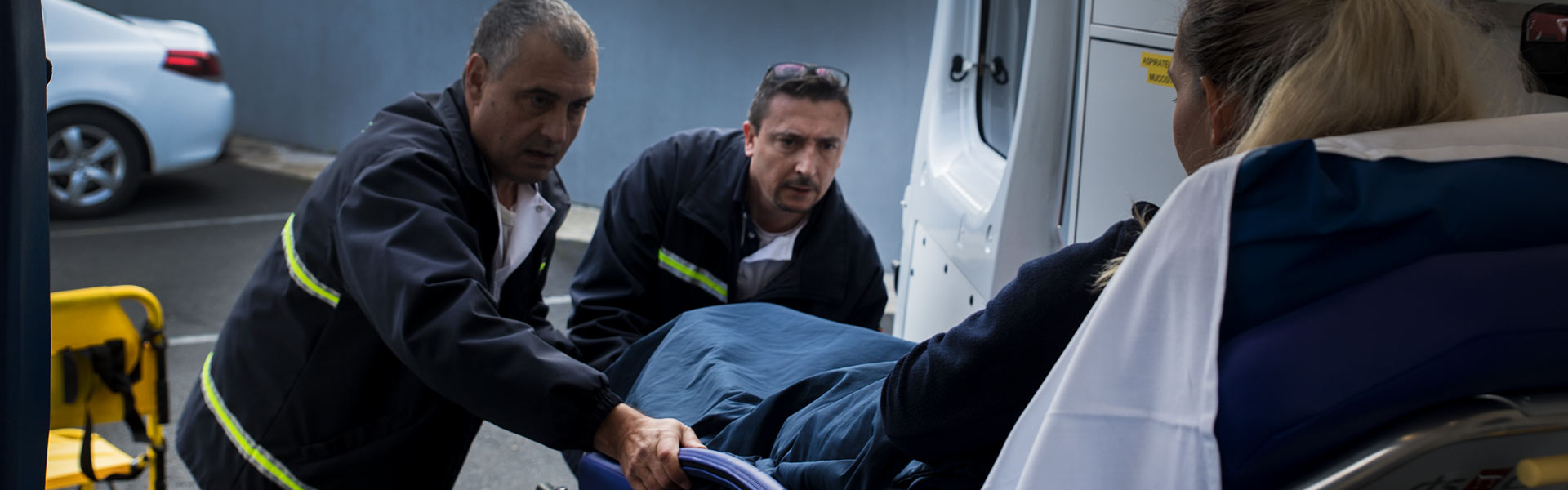 Ambulance-Azur-castres-03