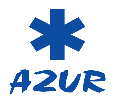 Les Ambulances Taxis Azur